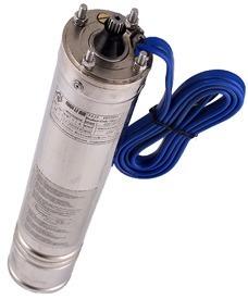 bombas-de-agua-sumergibles-para-pozos-entubados-pvc-1665-MLU26671641_3155-O