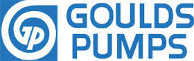 GOULDS PUMPS LOGO 2015