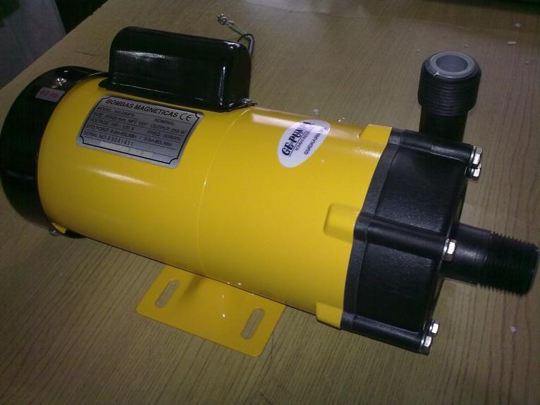 GE PUMPS NH250PS - 2