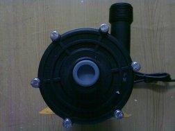 GE PUMPS NH250PS - 5
