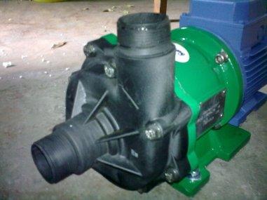 GE PUMPS NH401PW-4