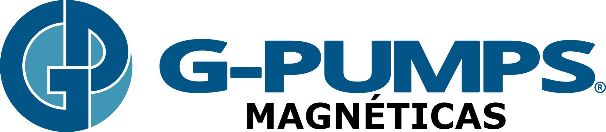 G PUMPS MAGNETICAS ECOFLUSA