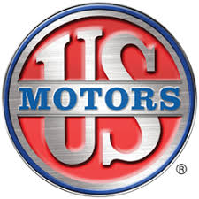 US MOTOR