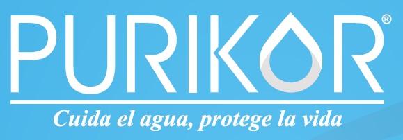 purikor-logo-ecoflusa