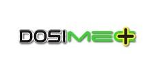 dosimex-logo-ecoflusa-1