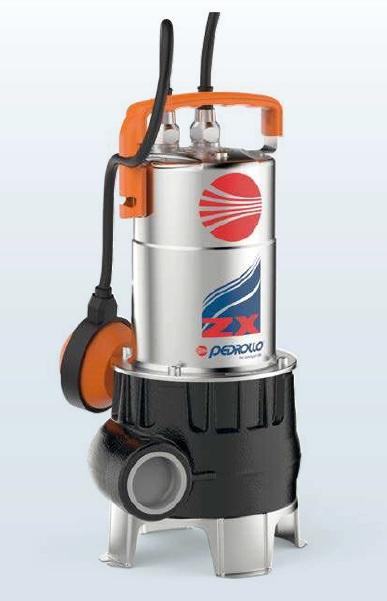 pedrollo-zx-bomba-ecoflusa